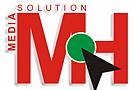 MH Media Solution