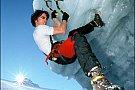 Montrek Sport