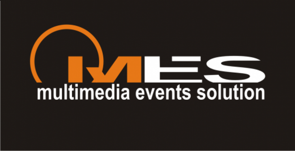 Multimedia Events Solution