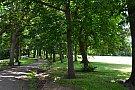 Parcul Crangasi