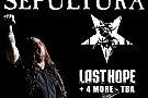 Last Hope (Bulgaria) vor canta la Metalhead Meeting 2014, alaturi de Sepultura