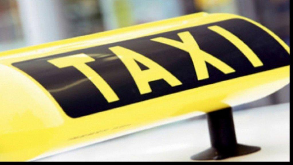 Prof Taxi