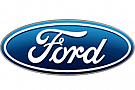 Romcar Motors - Dealer Ford