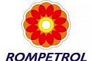 Rompetrol - Ghencea