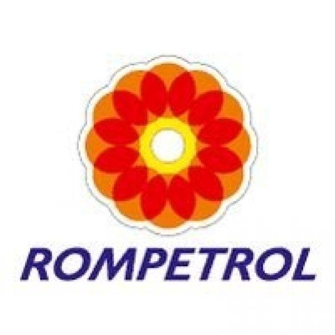 Rompetrol - Luica