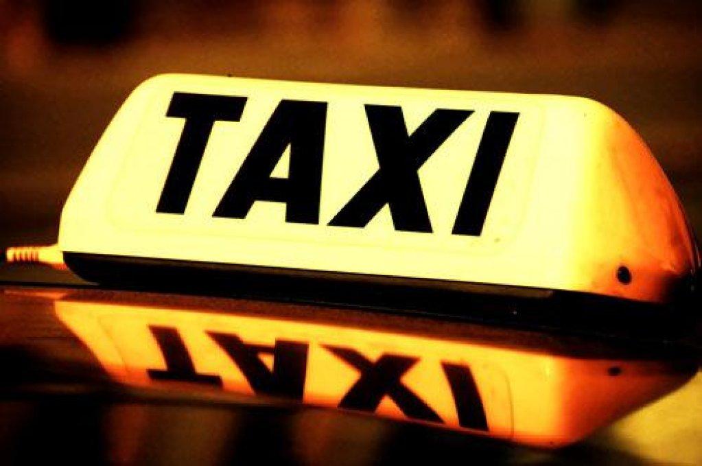 Royal Taxi