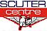 Scuter Centre