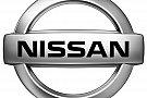 Serus - Dealer Nissan