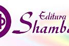 Editura Shambala