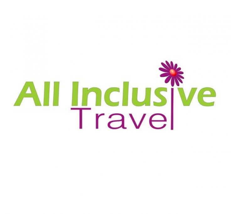All Inclusive Travel