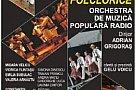 Concert extraordinar - Sonoritati Folclorice