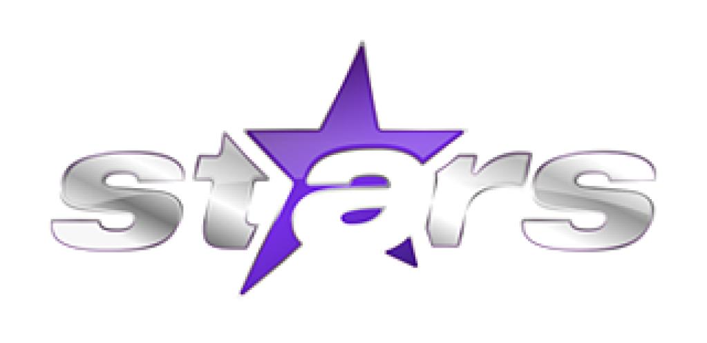 Antena2 (Antena Stars)