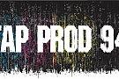 Tap Prod 94