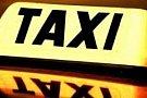 Taxi Quite Pretty