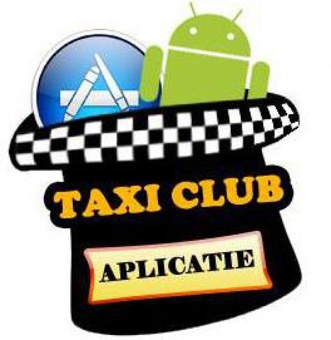 Taxi Club