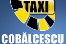 Taxi Cobalcescu