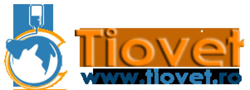 Tiovet
