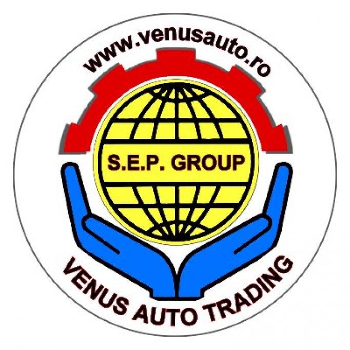 Venus Auto Trading