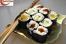 Curs de gatit Sushi