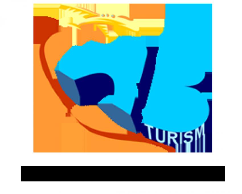 Ab Turism Bucuresti