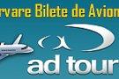 Ad Tour