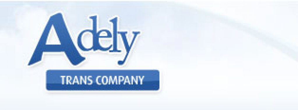 Adely Trans Company