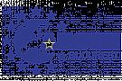 AEGEE Bucuresti - Asociatia Studentilor Europeni