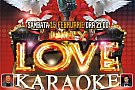 Love Karaoke Party by Mc Nino & Shogy