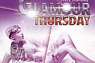 GLAMOUR Thursdays @ Cliche