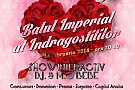 Valentine's Day Bal Imperial