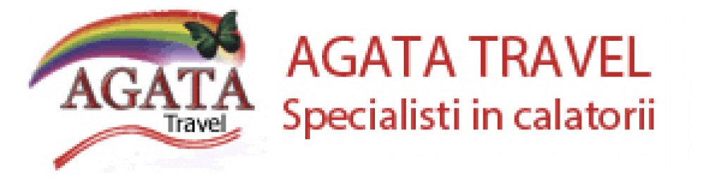 Agata Travel