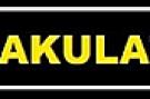 Akula Trading Group