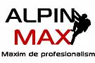 Alpin Max