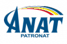 ANAT - Asociatia Nationala a Agentiilor de Turism