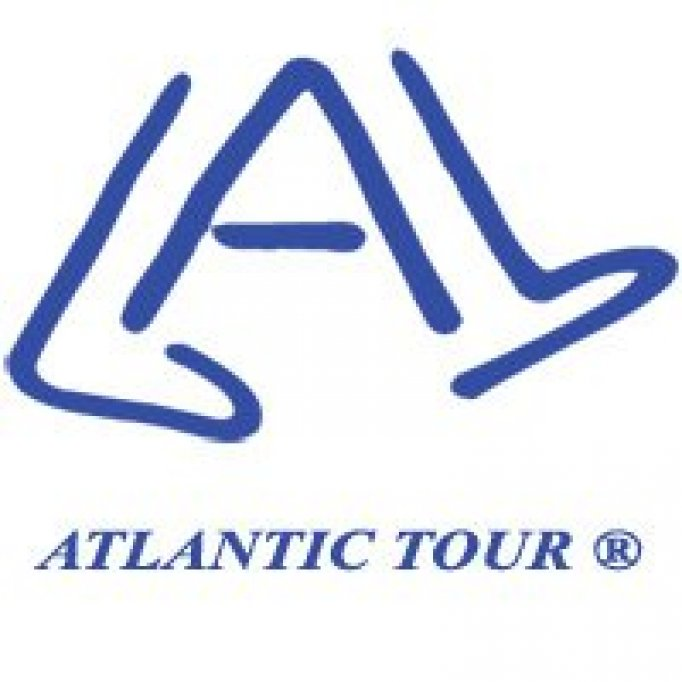 Atlantic Tour