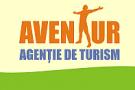 Agentia de turism Aventur