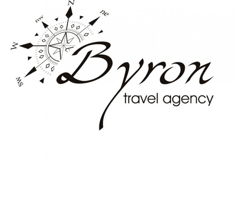 Byron Travel Agency