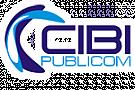 Cibi Publicom