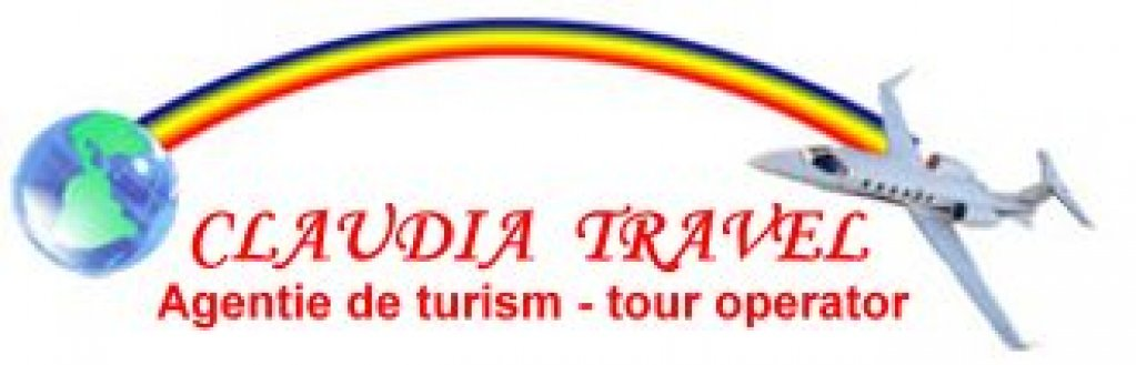 Claudia Travel Agency