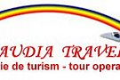 Claudia Travel Agency
