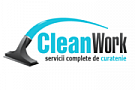 Clean Work Services