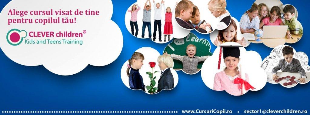 """Completeaza portofoliul educational al copilului tau cu """"Lectii de maniere elegante pentru copii"""" !"""