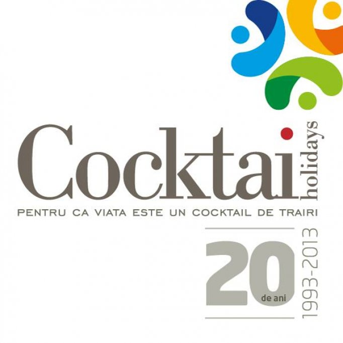 Cocktail Holidays