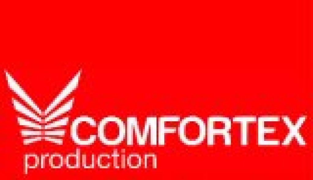 Comfortex Production