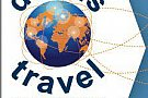 Dacris Travel