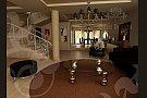 Deco Design Interior