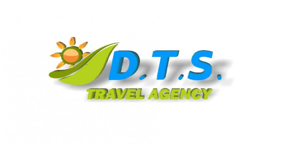 DTS Travel Agency