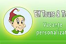Elf Tours & Travel