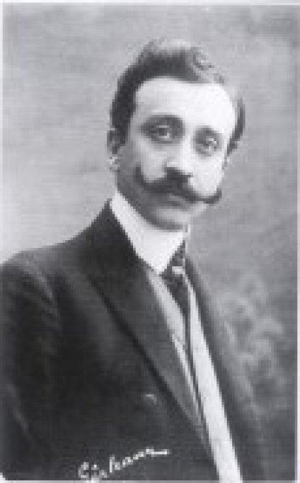 Biblioteca Emil Garleanu