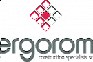 Ergorom Construction Specialist